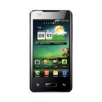 二手 手机 LG Optimus 2X P993 回收