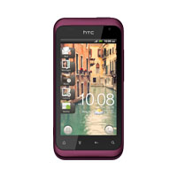 二手 手机 HTC Rhyme Bliss/G20 回收