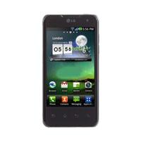 二手 手机 LG P993 回收