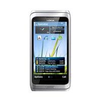 二手 手机 诺基亚 E7-00 回收