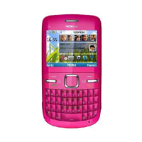 二手 手机 诺基亚 C3-00 回收