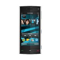 二手 手机 诺基亚 X6 回收