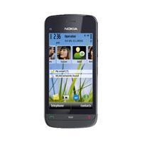 二手 手机 诺基亚 C5-04 回收