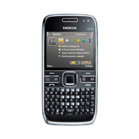 二手 手机 诺基亚 E72i 回收