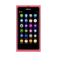 二手 手机 诺基亚 N9 回收