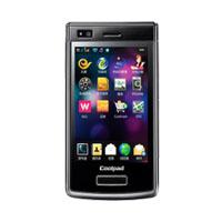 二手 手机 酷派 N900   回收