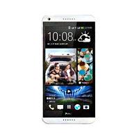 二手 手机 HTC Desire 816 回收