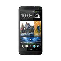 二手 手机 HTC One 802w(联通版) 回收