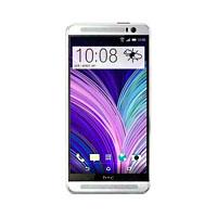 二手 手机 HTC One M8t 回收