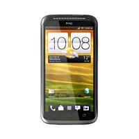 二手 手机 HTC One X /S720e /G23 回收