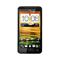 二手 手机 HTC One XC(X720d) 回收