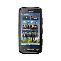 二手 手机 诺基亚 C6-01 回收