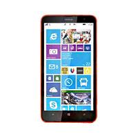 二手 手机 诺基亚 Lumia 1320 回收