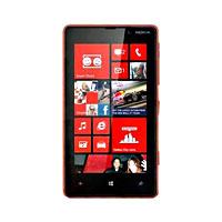 二手 手机 诺基亚 Lumia 820 回收