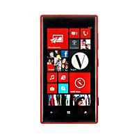 二手 手机 诺基亚 Lumia 720T 回收