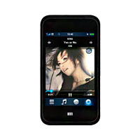 二手 手机 魅族 M8 回收