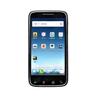 二手 手机 戴尔 Streak Pro D43 回收
