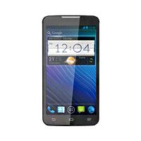 二手 手机 中兴 Grand Memo(U9815) 回收