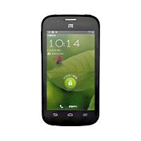 二手 手机 中兴 N798+ 回收