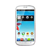 二手 手机 中兴 N900d 回收