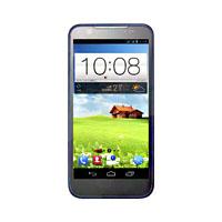 二手 手机 中兴 V956   回收