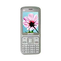 二手 手机 金立 TD100 回收