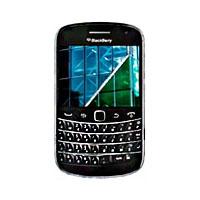 二手 手机 黑莓 Bold 9900 回收