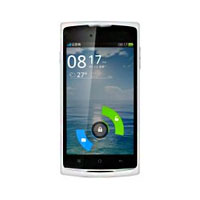 二手 手机 OPPO Real R817 回收