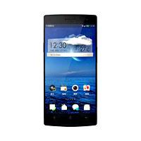 二手 手机 OPPO Find 7(轻装版/X9007) 回收