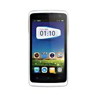二手 手机 OPPO R821T 回收