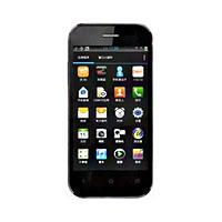 二手 手机 天语 W656 回收