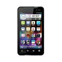 二手 手机 天语 W710 回收