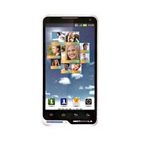 二手 手机 摩托罗拉 XT685  回收