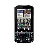 二手 手机 摩托罗拉 XT610(Droid Pro) 回收