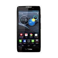 二手 手机 摩托罗拉 XT926 回收