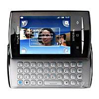 二手 手机 索尼 爱立信 X10 Mini Pro(U20i) 回收
