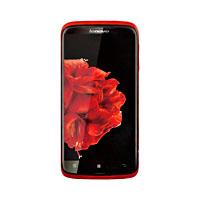 二手 手机 联想 S820 回收