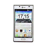 二手 手机 LG P705 回收
