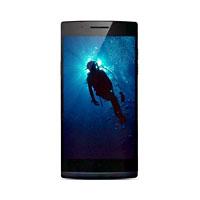 二手 手机 OPPO X909T 回收