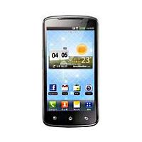 二手 手机 LG F120k 回收