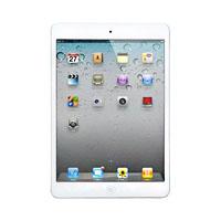 二手iPad Mini平板电脑回收