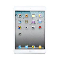 iPad Mini回收