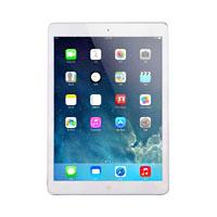 二手iPad Air平板电脑回收