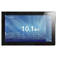 二手 平板电脑 联想 ThinkPad Tablet 2(368228C) 回收