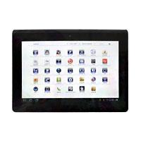 二手 平板电脑 索尼 SGPT113CN/S 3G版 回收