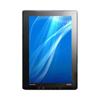 二手 平板电脑 联想 ThinkPad Tablet 18383RC 回收