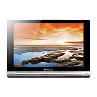 二手联想 YOGA B6000(平板8-16G-3G-铂银)平板电脑回收