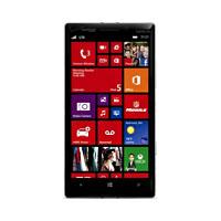 二手 手机 诺基亚 Lumia 929 回收