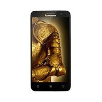 二手 手机 联想 黄金斗士A8 回收
