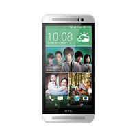 二手 手机 HTC One E8(M8St) 回收